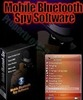 Spy Mobile Phone New Software