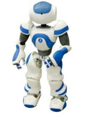 Product picture EAFOREX METATRADER ROBOT